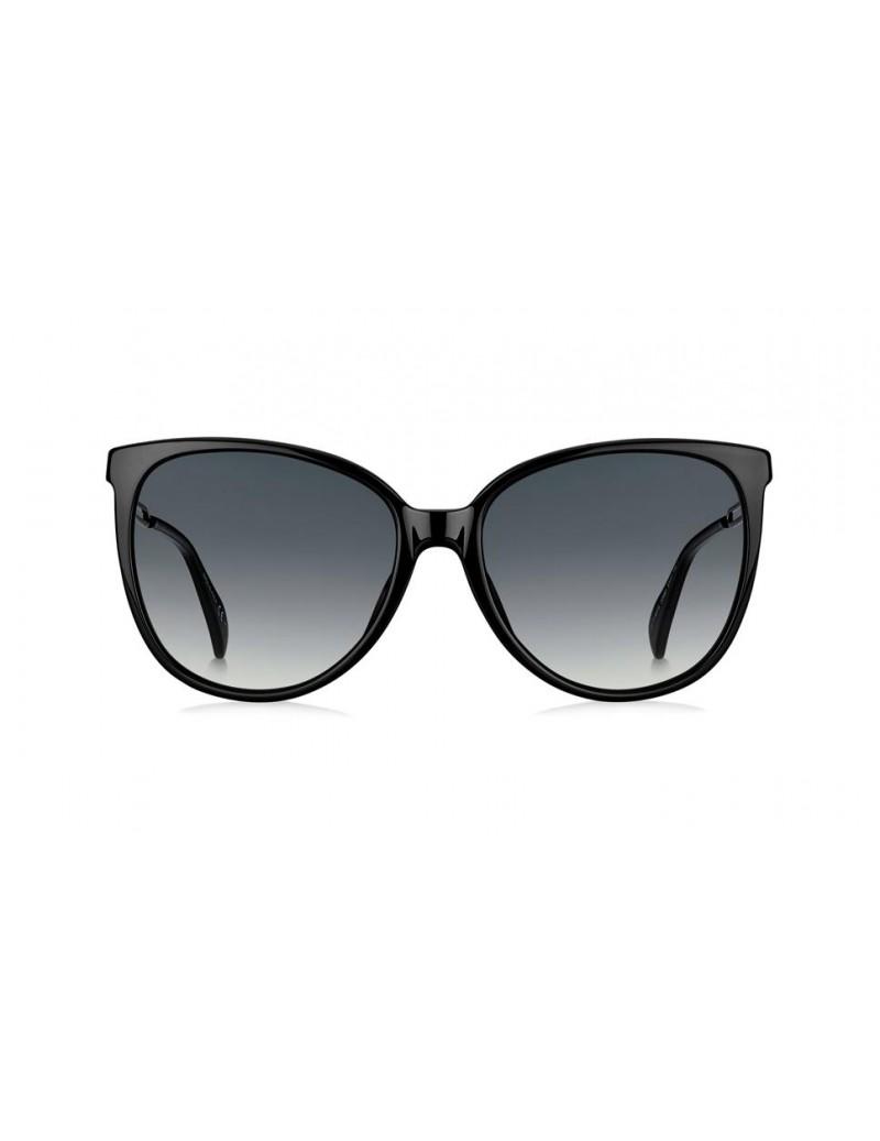 Occhiali da sole Givenchy modello Gv 7116/f/s colore 2O5/9O BLACK 2