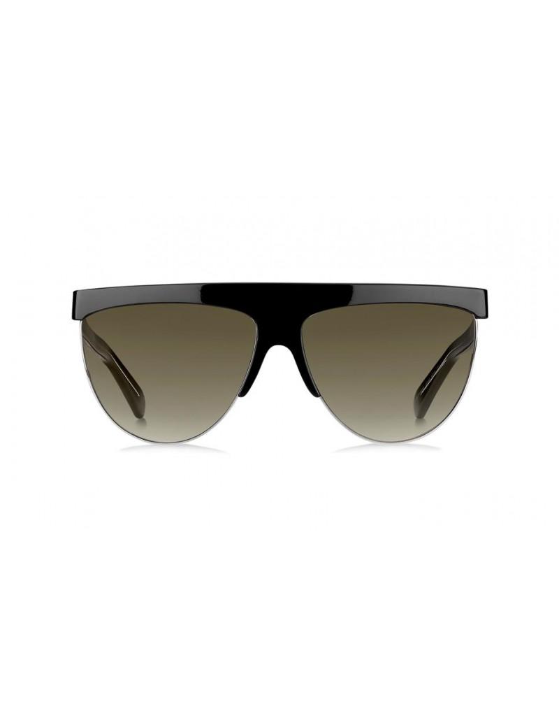 outlet ae4fc de936 Occhiali da sole Givenchy modello Gv 7118/g/s colore 010/HA PALLADIUM