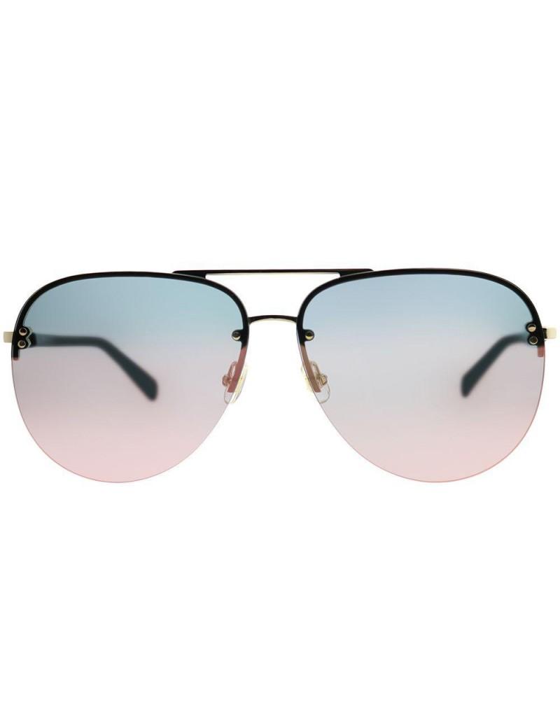 Occhiali da sole Kate Spade modello Jakayla/s colore 807/0J BLACK