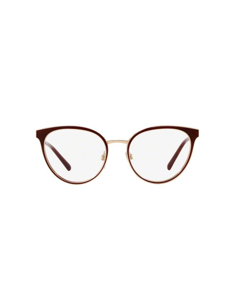 negozio online d95c0 4de7c Occhiale da vista Burberry modello 1324 VISTA colore 1265