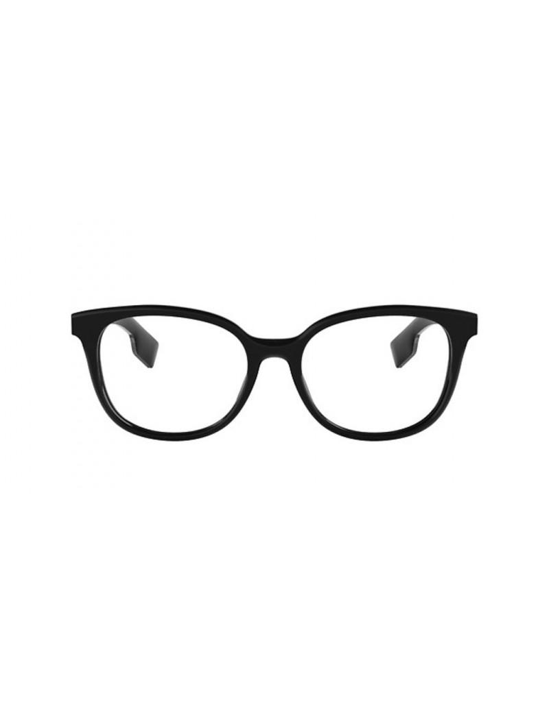 Occhiale da vista Burberry modello 2291 VISTA colore 3758