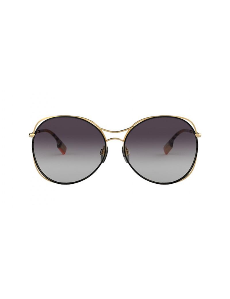 Occhiali da sole Burberry modello 3105 SOLE colore 10178G