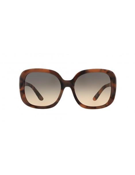 Occhiali da sole Burberry modello 4259 SOLE colore 3641G9