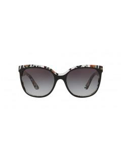 Occhiali da sole Burberry modello 4270 SOLE colore 37298G