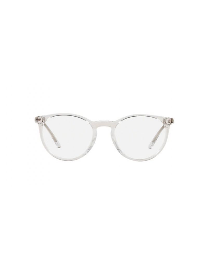 Occhiale da vista Polo Ralph Lauren modello 2193 VISTA colore 5002
