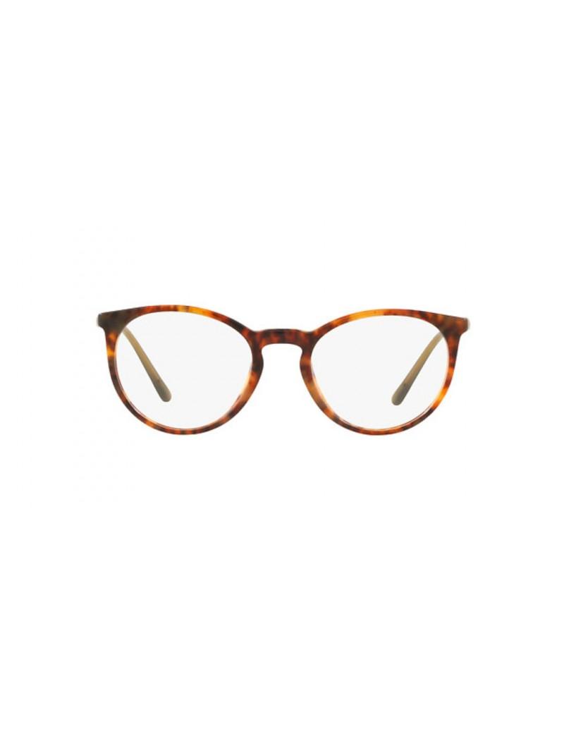 Occhiale da vista Polo Ralph Lauren modello 2193 VISTA colore 5017