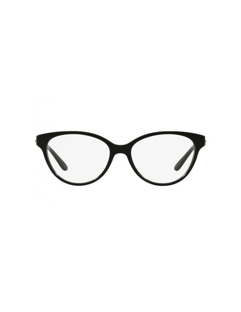 Occhiale da vista Polo Ralph Lauren modello 2196 VISTA colore 5001