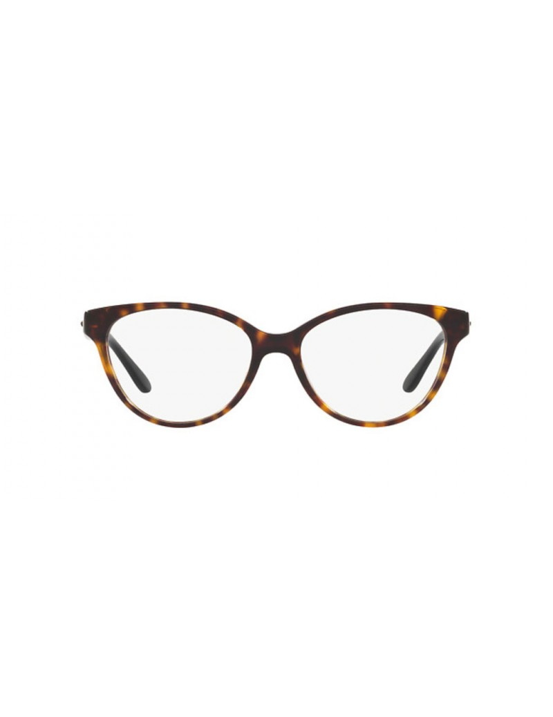 Occhiale da vista Polo Ralph Lauren modello 2196 VISTA colore 5003