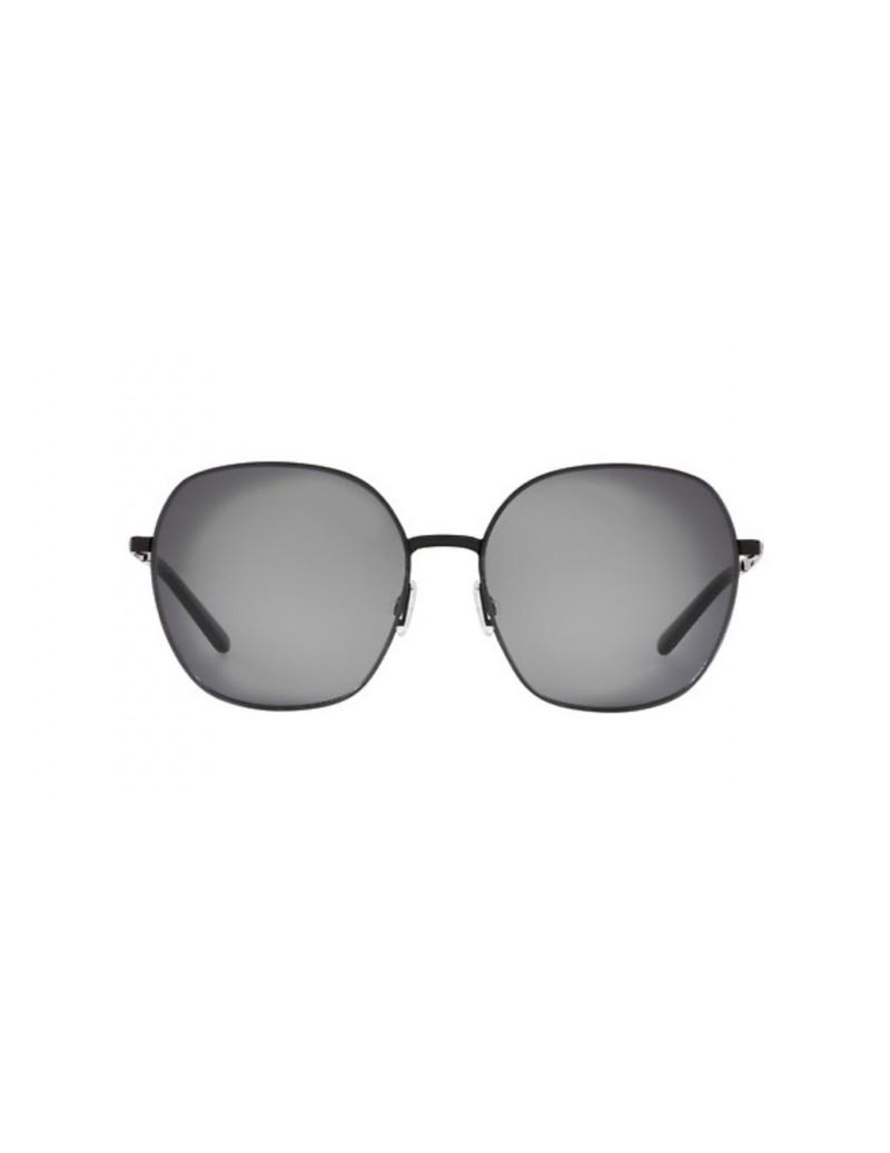 Occhiali da sole Polo Ralph Lauren modello 3124 SOLE colore 9003/D