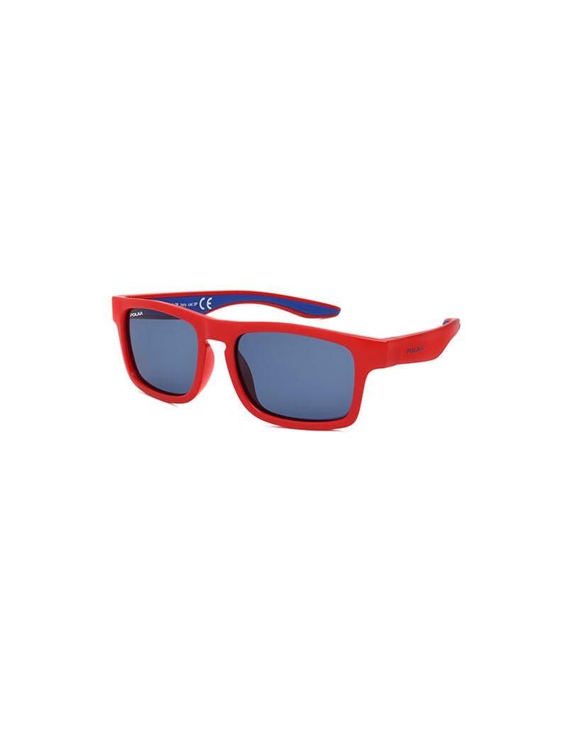 Occhiali da sole Polar Junior modello 5003 colore 22