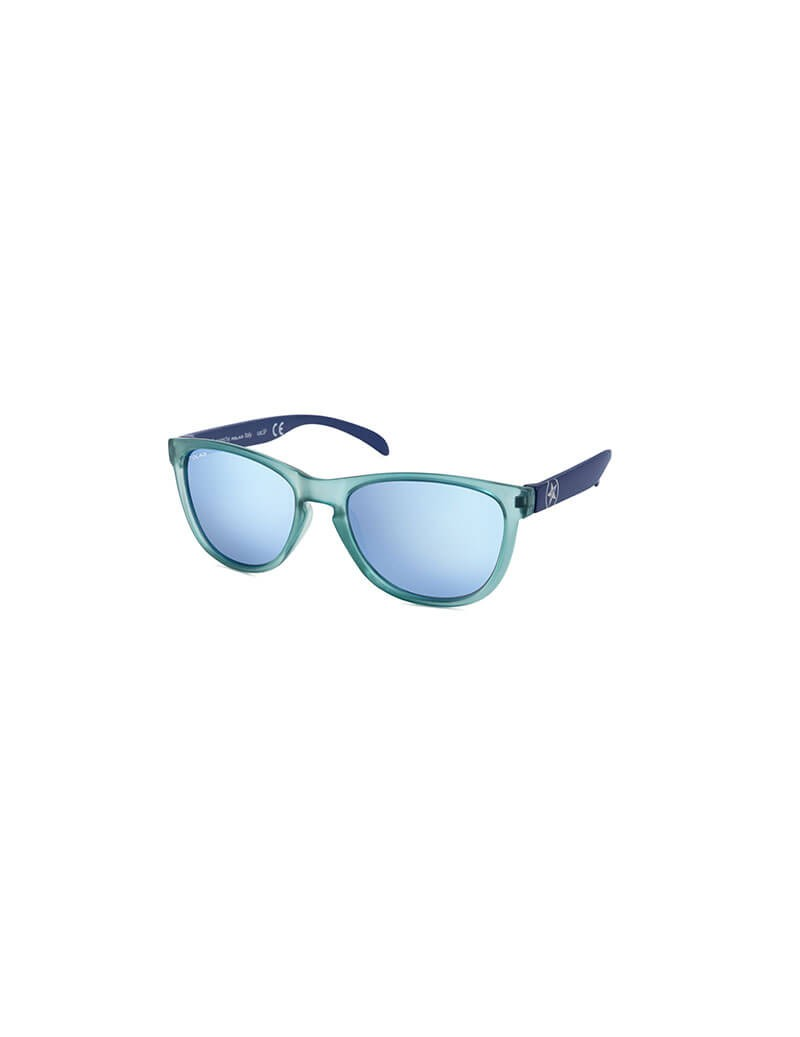 Occhiali da sole Polar Junior modello 593 colore 14