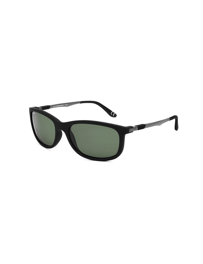 Occhiali da sole Polar Sunglasses modello 3001 colore 80/g