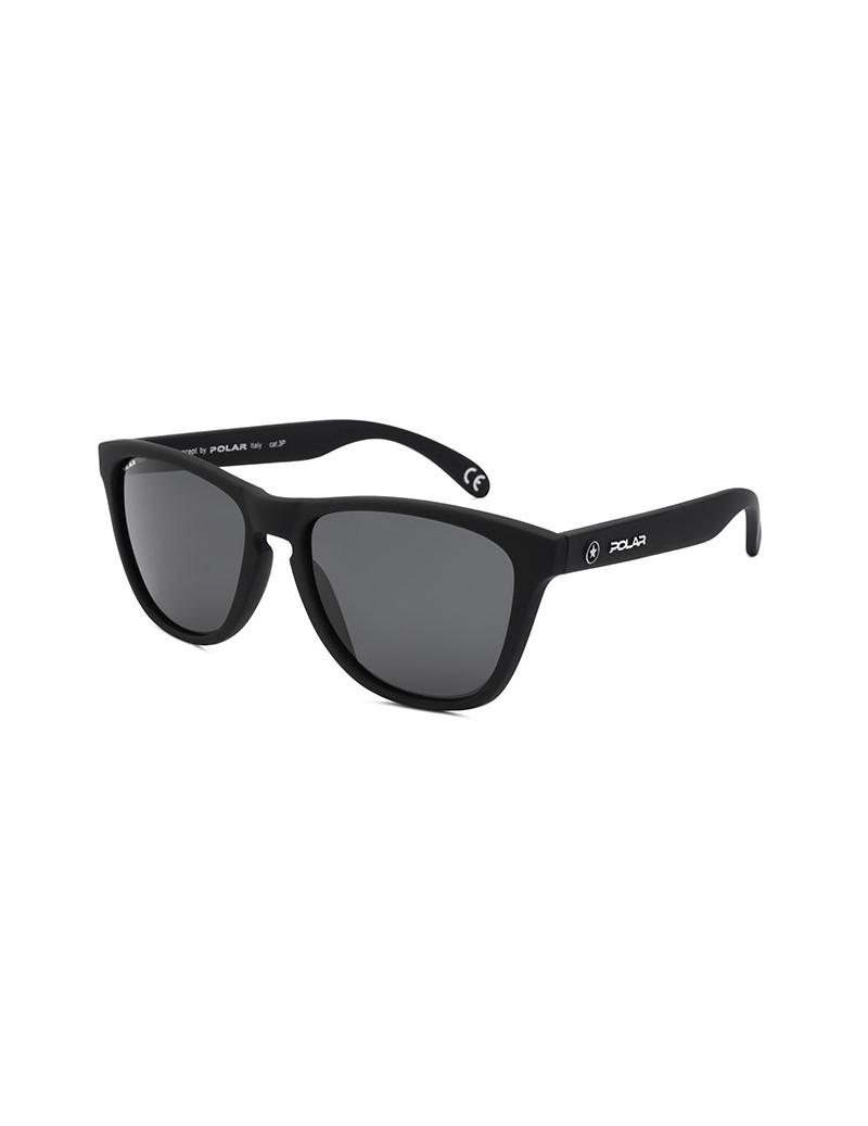 Occhiali da sole Polar Sunglasses modello 306 colore 80