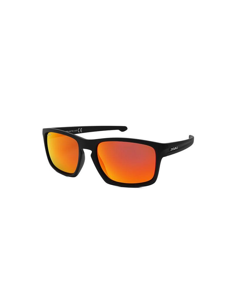 Occhiali da sole Polar Sunglasses modello 351 colore 76/r