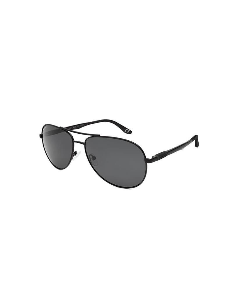 Occhiali da sole Polar Sunglasses modello 754 colore 76