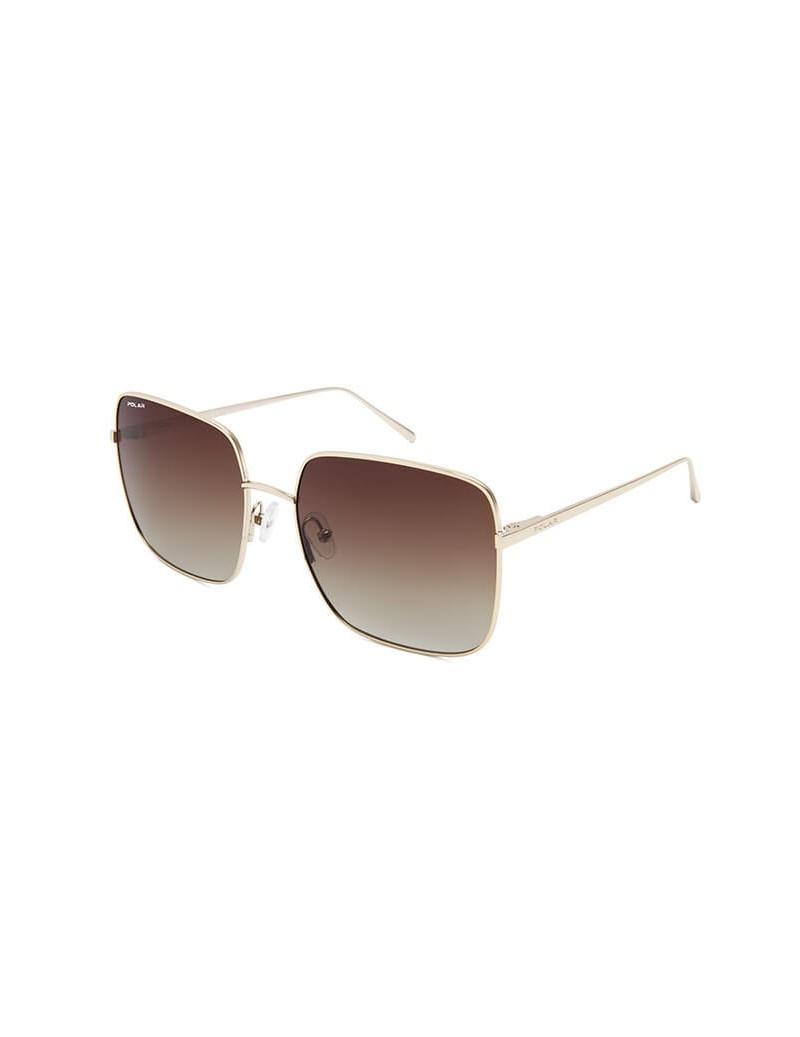 Occhiali da sole Polar Sunglasses modello BLOOM 1 colore 2