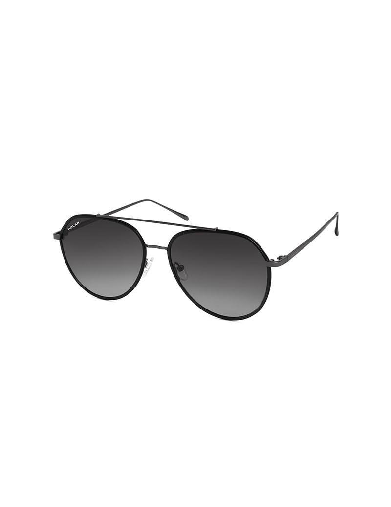 Occhiali da sole Polar Sunglasses modello CLUB 1 colore 48