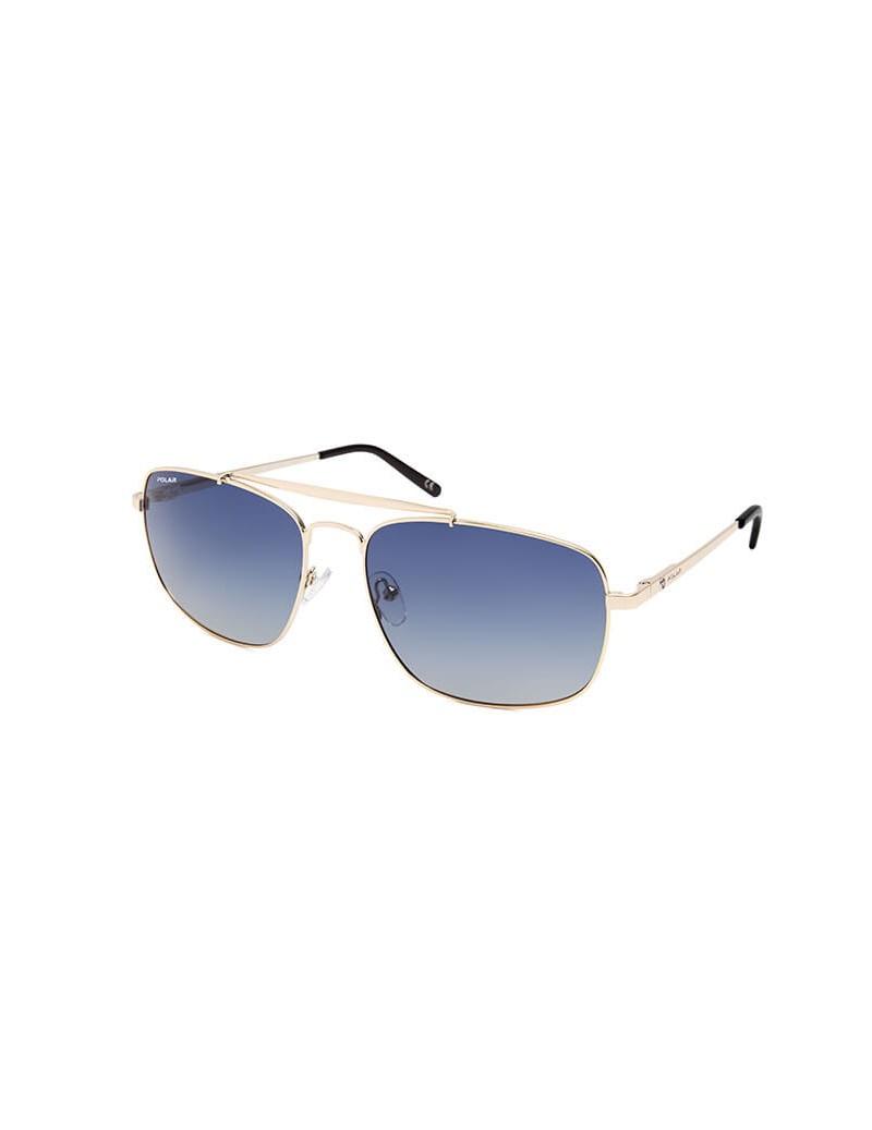 Occhiali da sole Polar Sunglasses modello MIDNIGHT colore 2/q