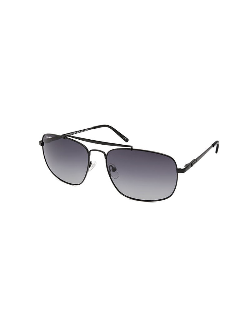 Occhiali da sole Polar Sunglasses modello MIDNIGHT colore 76