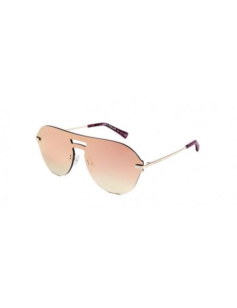 Occhiali da sole Polar Sunglasses modello POP 3 colore 2/p