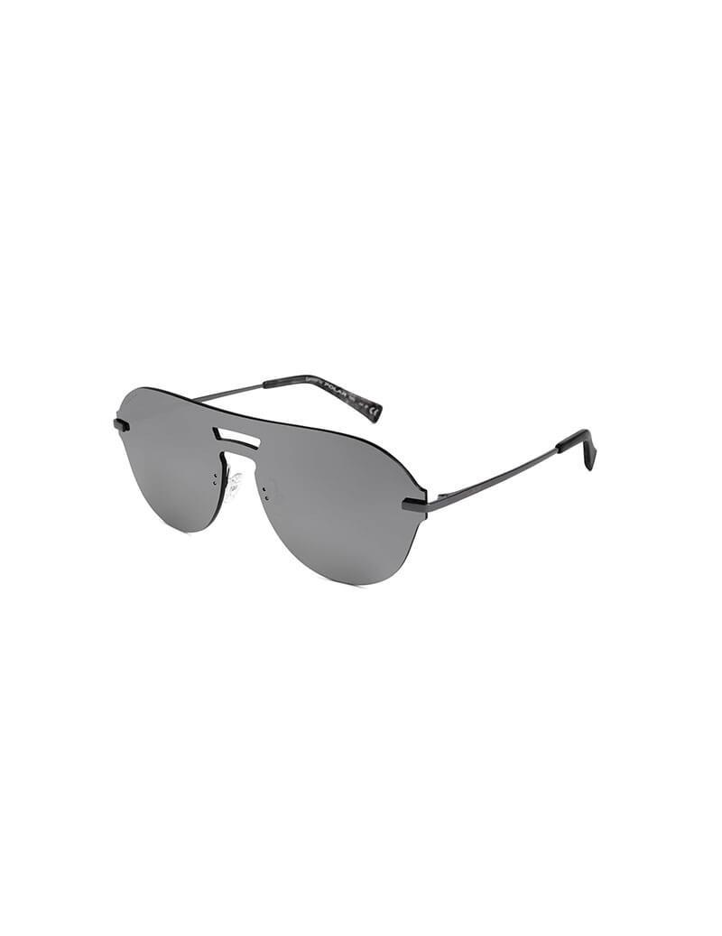 Occhiali da sole Polar Sunglasses modello POP 3 colore 48/b