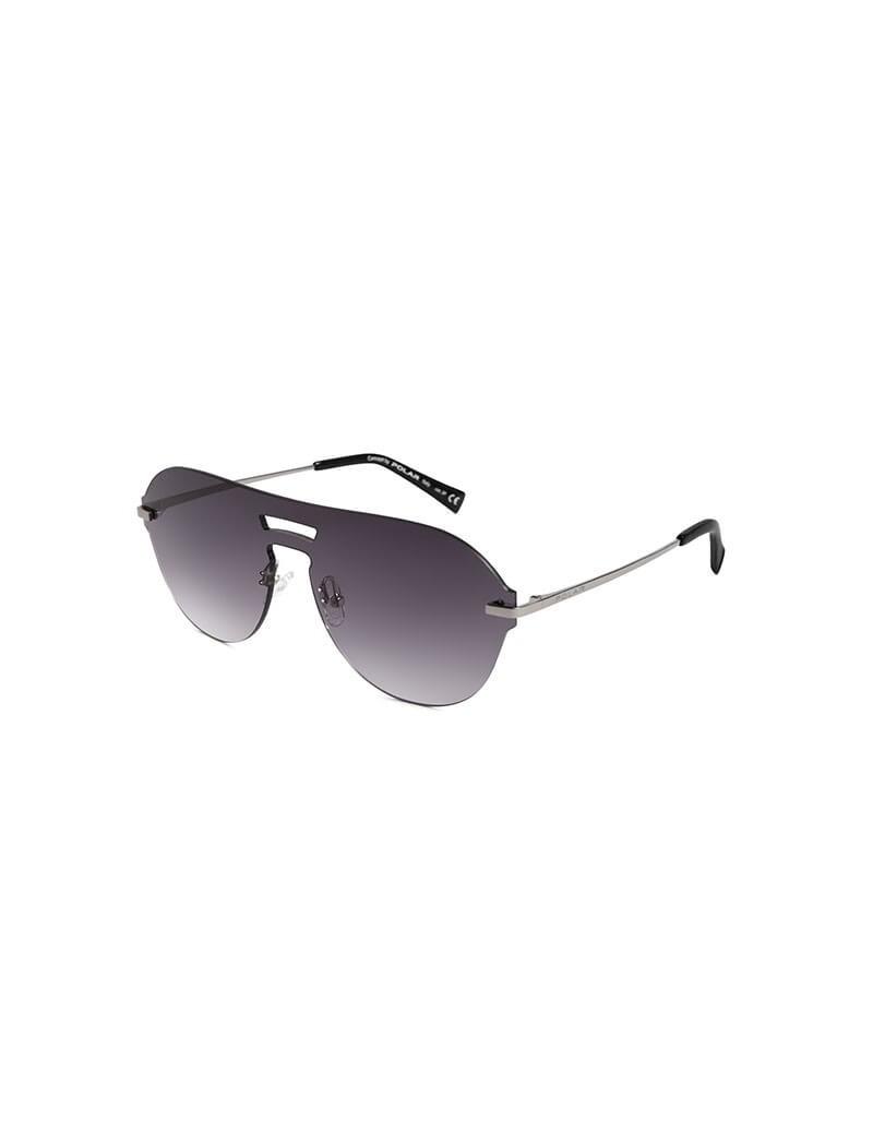 Occhiali da sole Polar Sunglasses modello POP 3 colore 76