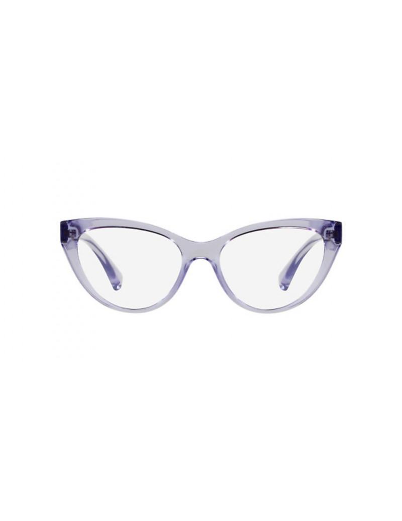 Occhiale da vista Ralph modello 7106 VISTA colore 5746