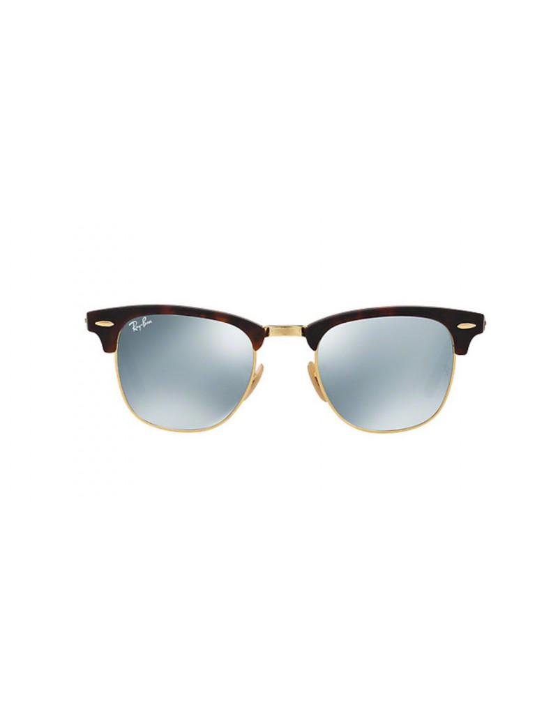 Occhiali da sole Ray-Ban modello 3016 SOLE colore 114530