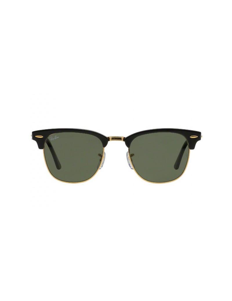 Occhiali da sole Ray-Ban modello 3016 SOLE colore W0365