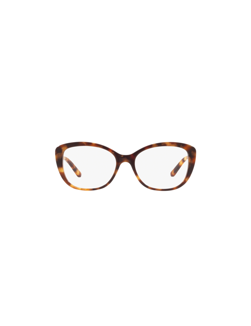Occhiale da vista Ralph Lauren modello 6174 VISTA colore 5615