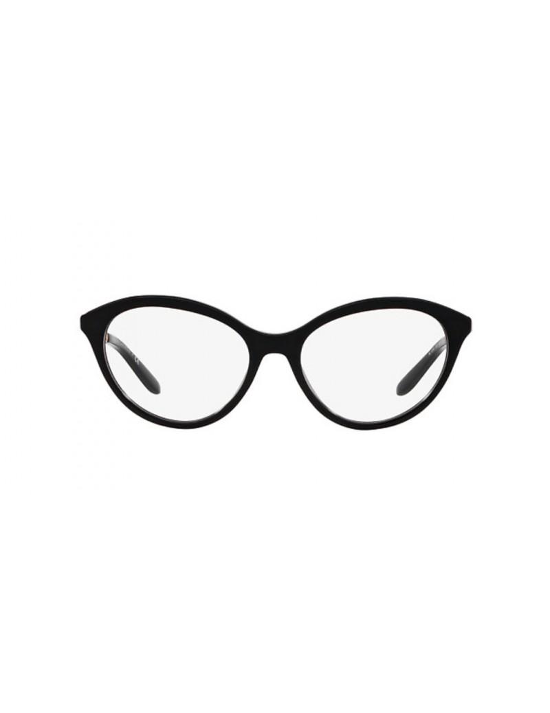 Occhiale da vista Ralph Lauren modello 6184 VISTA colore 5001