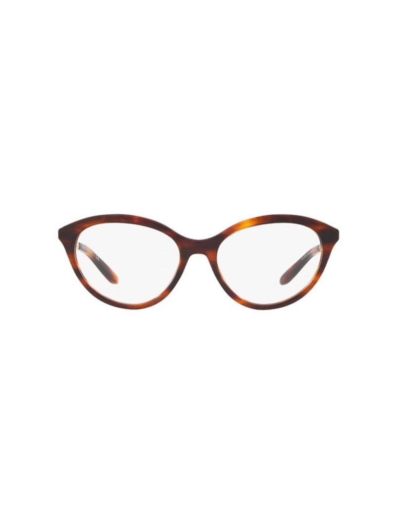 Occhiale da vista Ralph Lauren modello 6184 VISTA colore 5007