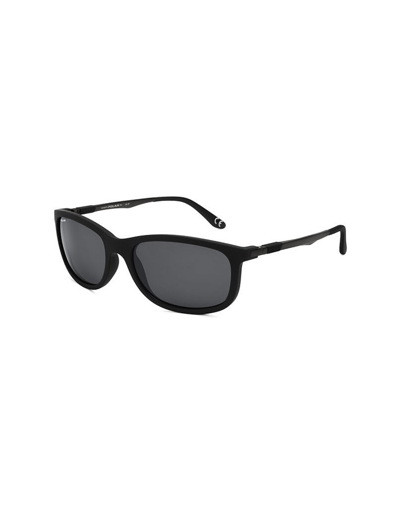 Occhiali da sole Polar Sunglasses modello 3001 colore 80