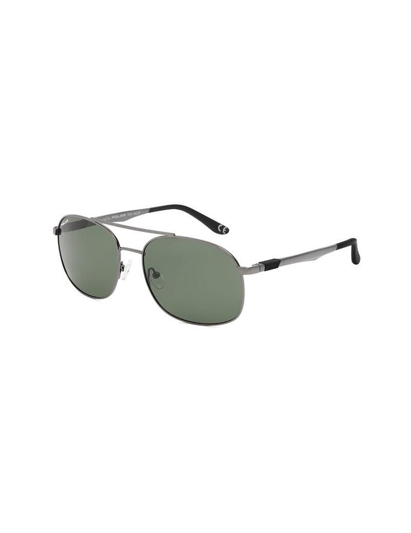 Occhiali da sole Polar Sunglasses modello 755 colore 48