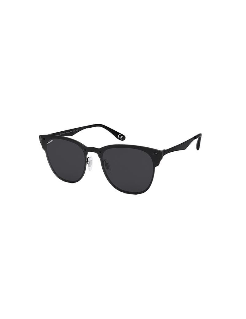 Occhiali da sole Polar Sunglasses modello SKILL colore 76