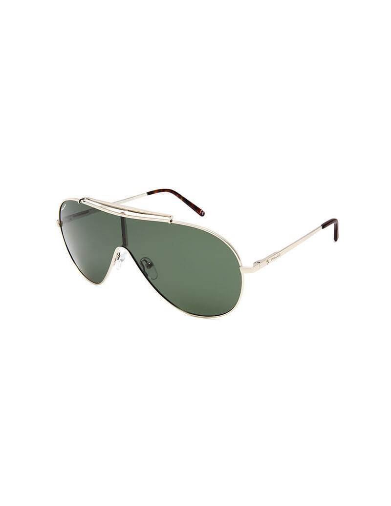 Occhiali da sole Polar Sunglasses modello VIPER colore 2/g