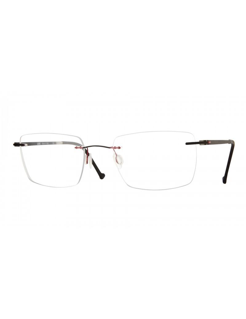Occhiale da vista Look modello 10768.54 colore M1