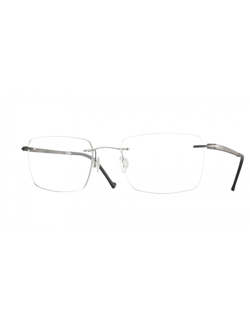 Occhiale da vista Look modello 10768.54 colore M3