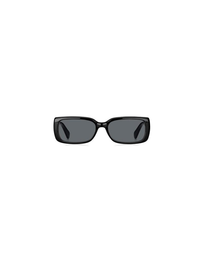 Occhiali da sole Marc Jacobs modello Marc 361/s colore 807/IR BLACK