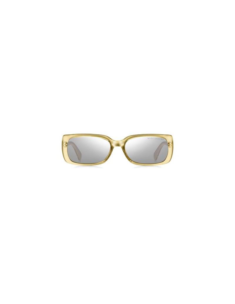 Occhiali da sole Marc Jacobs modello Marc 361/s colore J5G/T4 GOLD