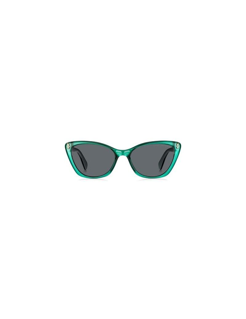 Occhiali da sole Marc Jacobs modello Marc 362/s colore 1ED/IR GREEN
