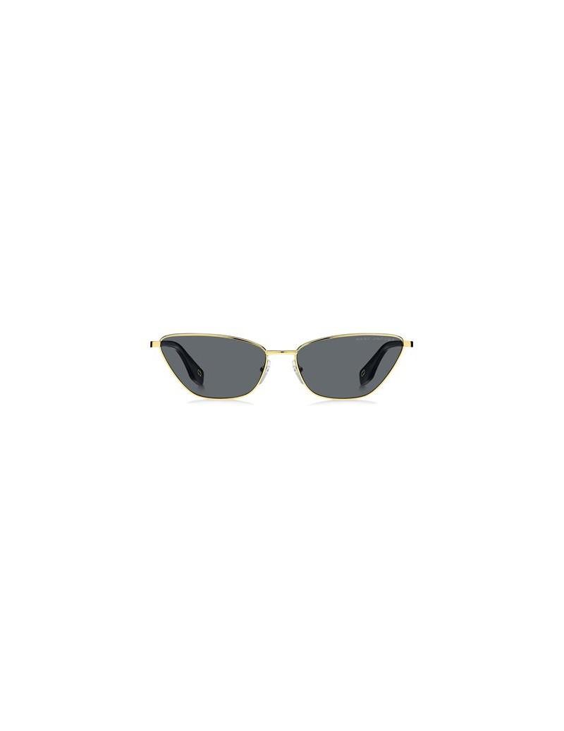 Occhiali da sole Marc Jacobs modello Marc 369/s colore 807/IR BLACK