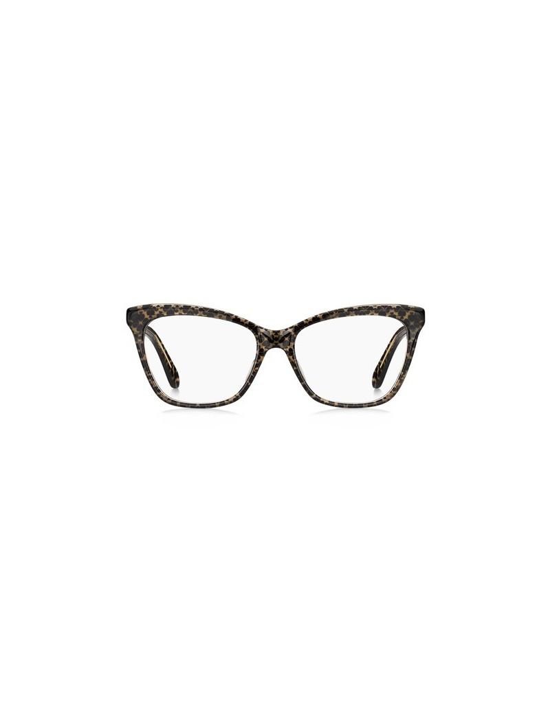 Occhiale da vista Kate Spade modello Adria colore FL4/16 CRYSTAL BRWN