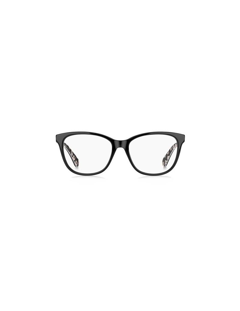 Occhiale da vista Kate Spade modello Atalina colore 7RM/16 BKGDTBCOCHPQ