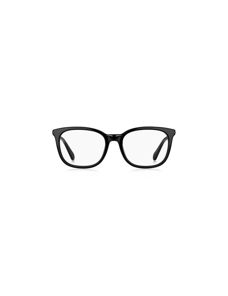 Occhiale da vista Kate Spade modello Jalisha colore 807/18 BLACK