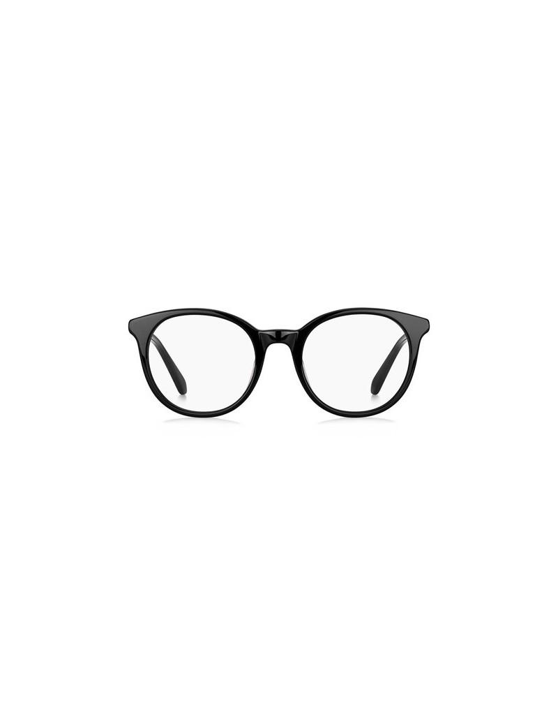 Occhiale da vista Kate Spade modello Joshann colore 807/19 BLACK