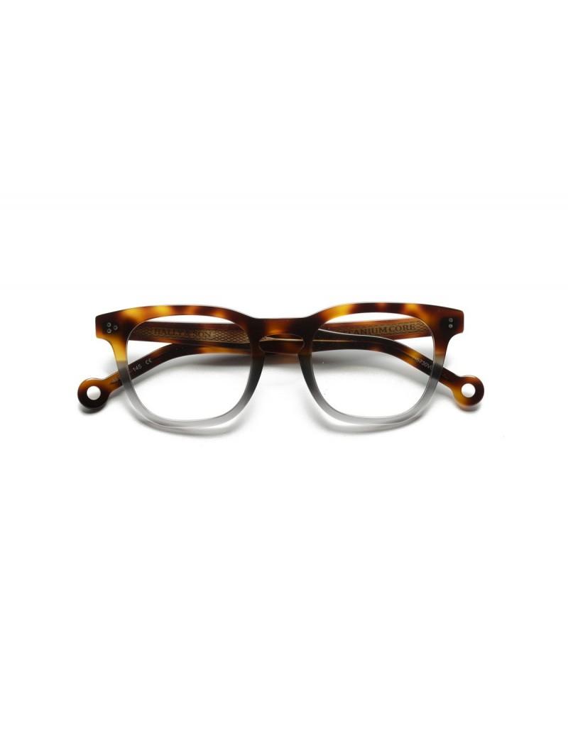 Occhiale da vista Hally & Son modello HS730V colore 04