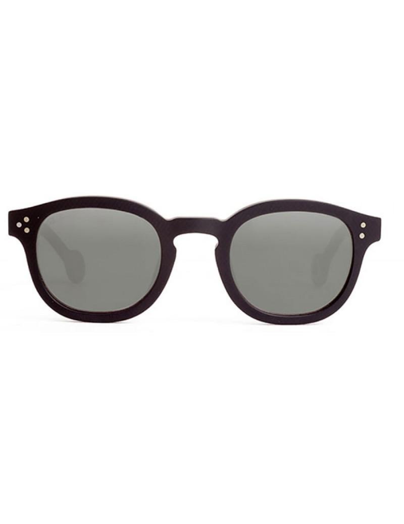Occhiali da sole Hally & Son modello HS652 colore 01