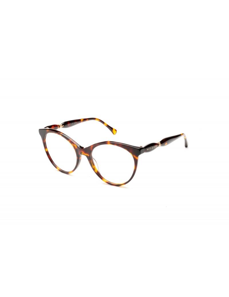 Occhiale da vista Mila Zb modello MZ121V colore 02