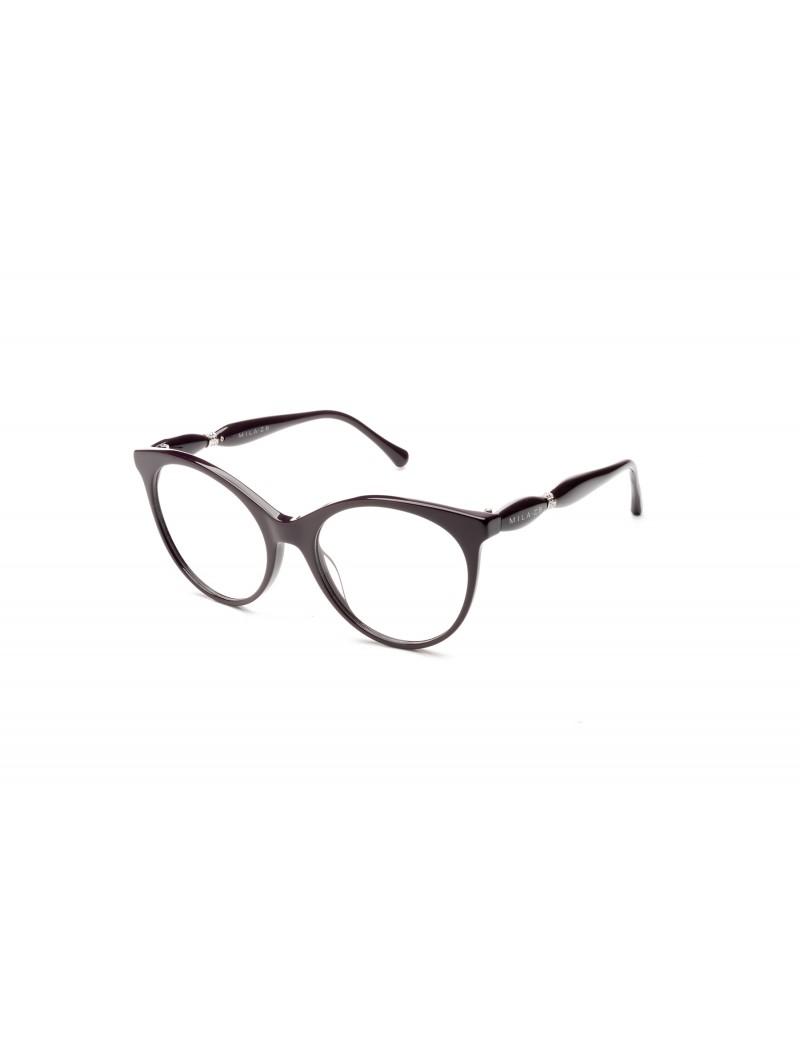 Occhiale da vista Mila Zb modello MZ121V colore 04